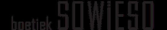 Boetiek Sowieso